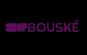 #1 Ti mache-Online 🛍| ShopBouske  |